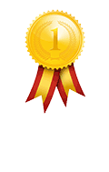 2017 Geospatial World Exellence Award